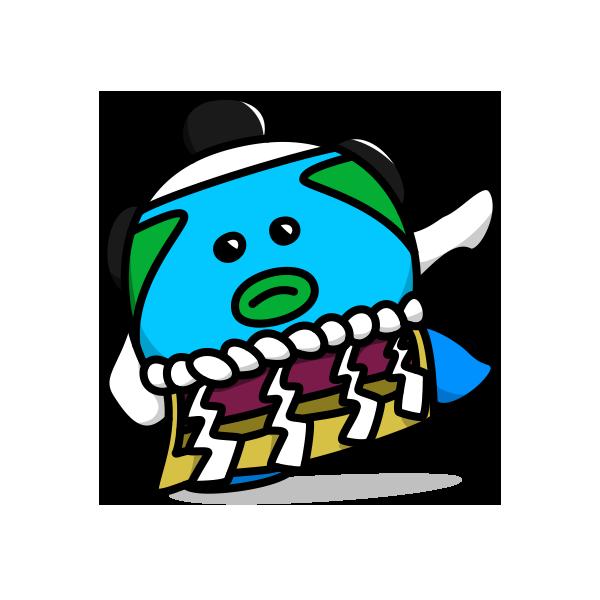 千代の富士最多記録達成