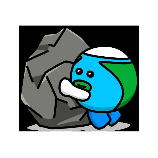 いい石の日
