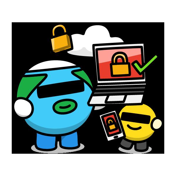 データ・プライバシーの日