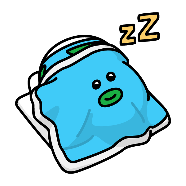 世界睡眠デー