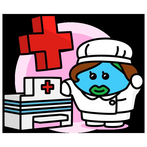 世界赤十字デー