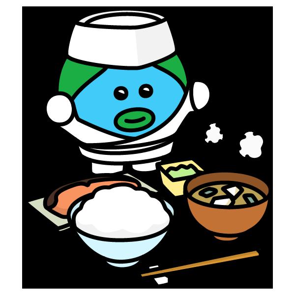 「和食」が無形文化遺産に登録された日