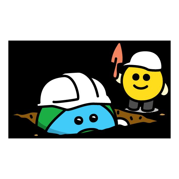 世界土壌デー
