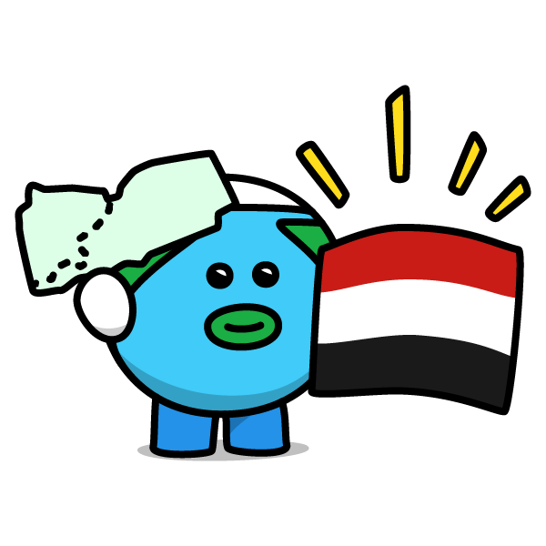 イエメン国家統一記念日