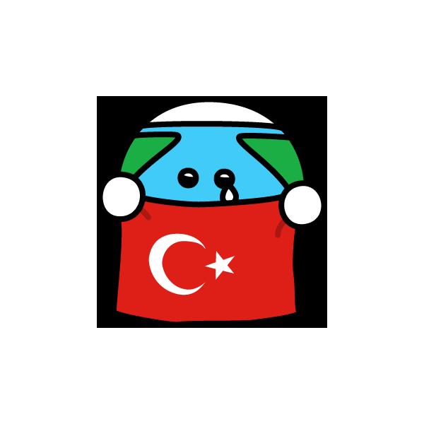 トルコクーデター未遂事件から2年