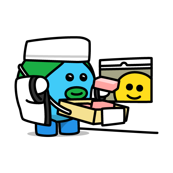 駅弁記念日