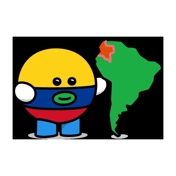 独立記念日 (コロンビア)