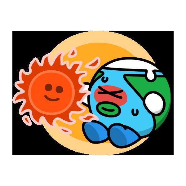 最高気温記念日