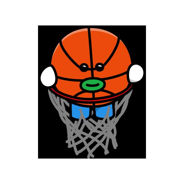 バスケットボールの日