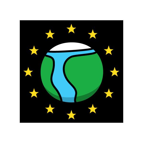 ヨーロッパ・デー