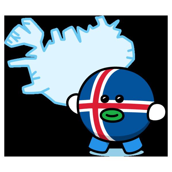 アイスランド独立記念日
