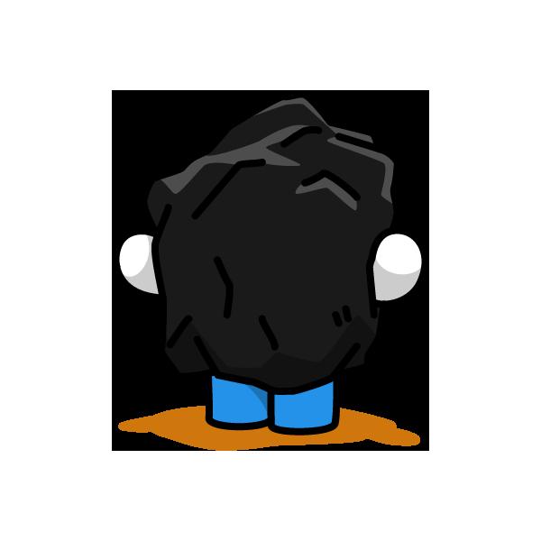 石炭の日(クリーンコールデー)