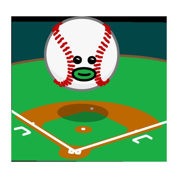 プロ野球誕生の日
