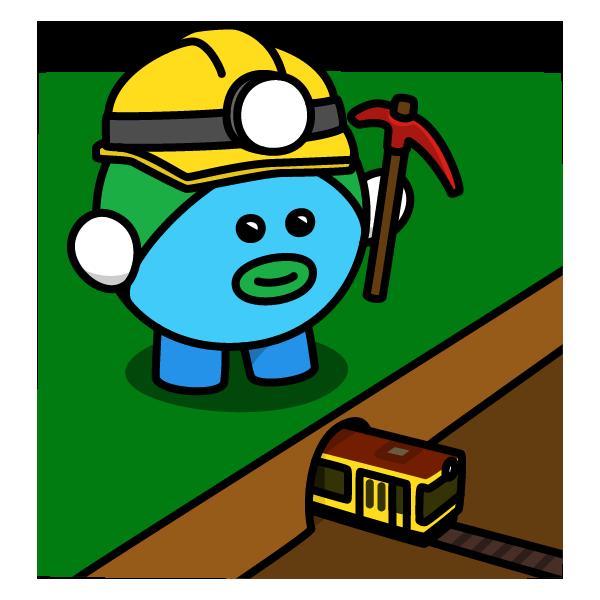 日本初の地下鉄が開業
