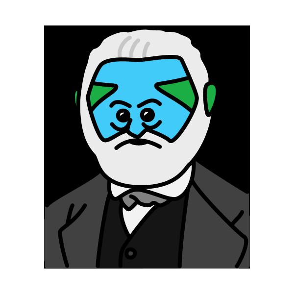 ヴィクトル・ユーゴーの誕生日