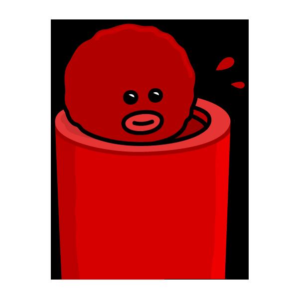世界血栓症デー