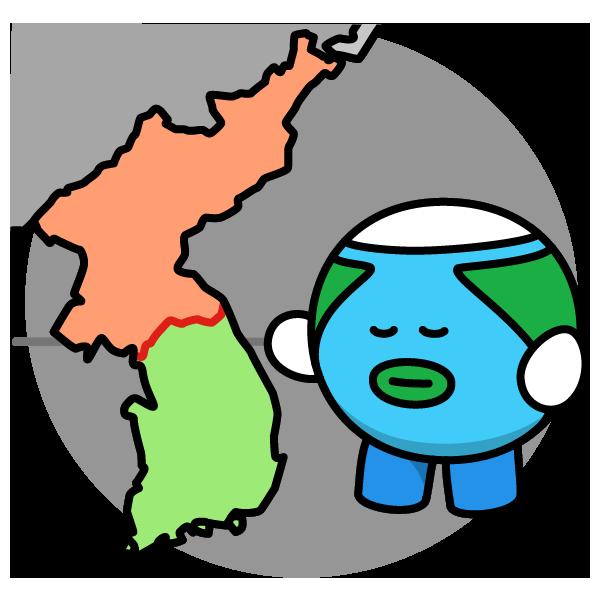 朝鮮戦争の休戦協定が結ばれた日