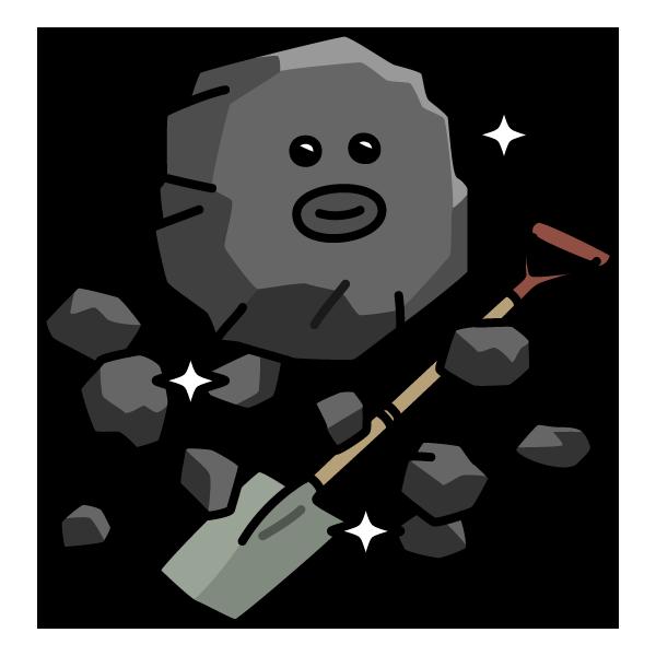 クリーン・コール・デー(石炭の日)