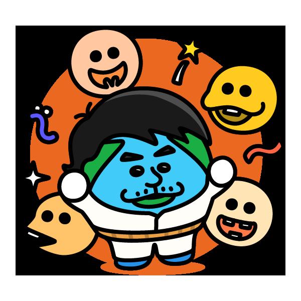 赤塚不二夫の誕生日