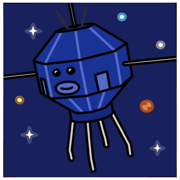 日本初の科学衛星が打ち上げられた日