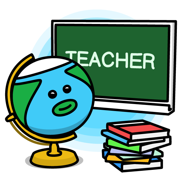 世界教師デー